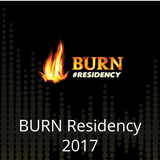 BURN RESIDENCY 2017 - MOBY DEEP