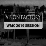 Vision Factory - WMC 2019 Session