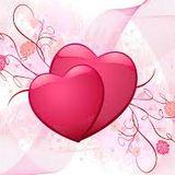 #R.N.B LOVE SONGS WAYNE IRIE LIVE SHOW