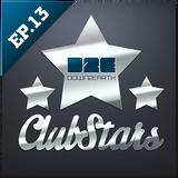 Down2Earth Clubstars  Episode 13 - Ninetoes