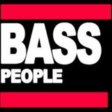 BASS PEOPLE # 18 on Ombilikal FM