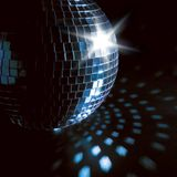 Disco Rules !!!!! Back Through the Time Machine