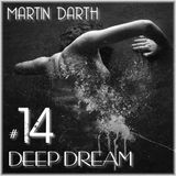 Martin Darth- Deep Dream #14
