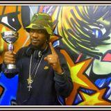 Sharpshooters Sound - Bill Back Dancehall Mix