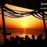 """Sunset"" mixed by Dirk H."