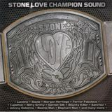 STONE LOVE - ULTIMATE DUBPLATE COLLECTION