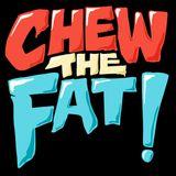 A Guy Called Gerald @ Chew the FAT! 8th Birthday - Café Moskau Berlin - 14.10.2005