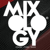 MIXOLOGY-BACK2LOVE funky mix- Dj Skuba