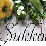 "Tabernacles [Sukkot] Part 2 ""Don't Lose Your Hunger"" - Audio"