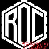 ROC's TRAP MIX #Issue No. 13