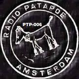 TheScorcher@Patapoe2019.03.18 PTP-006