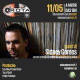 Rota 91 @ Educadora FM 11-05-2013