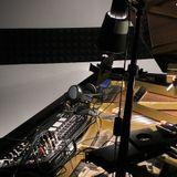 Dmitry Shubin - Live at Ars Altera 2020 Online