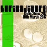 LORIHAJITURA BROADCAST 202 10-03-2017