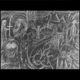 Terror Cognitive Dissonance - Soundtrack of a Nightmare