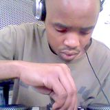 Deep and soulful house session # 015