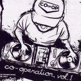 Co-operation Volume 1