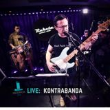 NFM Live: KONTRABANDA