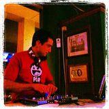 DJ Achi - Mixtape (2012.04.12)