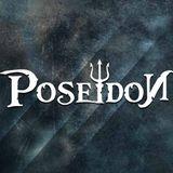 Chroniq @ POSEIDON Festival 2014