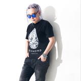 20200208 亞太電台 DJ Noodles 大耳朵派對電台訪問