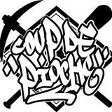 Dj Sebti for the hip hop #1