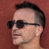 John Acquaviva - Balance Selections 053