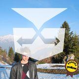 Fita Mixada Electro House - Maio 2014 - Dj Altera