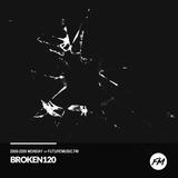 Production Unit - All DMZ Mix (Broken120 show June 2017)