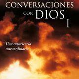 """Libro Leído Para Vos: """"Conversaciones con Dios"""" Neale Donald Walsch 1-01-18"""