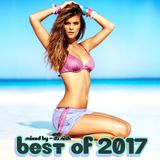 Best Of 2017 So Far Mid Year Mega Mix [Best Song 2017 Billboard 2017] UK Top Hot Hits