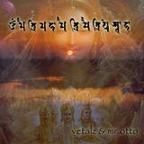 Maksim Otto & Vetalz - Mantra Maitreya
