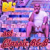 BL - Set Classic R&B (February 2011)
