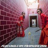 Demo 30 Phút Tâm Trạng - DJ Mèo MuZik On The Mix [Cần Trô Team]