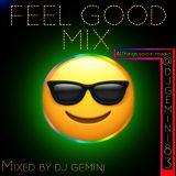 feel good mix mixed by gemini83