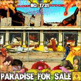 #1731: Paradise For Sale