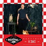 Bestimix 233: Kiwi