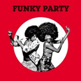 Funky Party mix by Pepe Conde