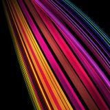 DJ SY - Life + Ark @ Palace Blackpool 17-4-95