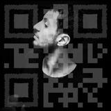 Podcast #13 - Bruno ML