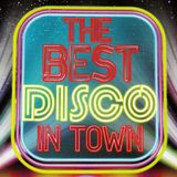 Best Disco In Town (005) - 27th April 2016