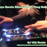 NonStop - Nhạc Borelo Remix 2017 - Tùng RoBo In The Mix