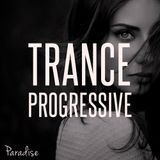 Paradise - Best Big Room & Progressive Trance (June 2017 Mix #82)