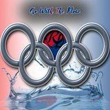 DJ RL-Go With The Flow Episode 6 K-Pop