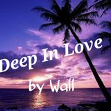 SENSATION DEEP IN LOVE