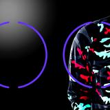 Dummy Mix 294 // DJ Khalab