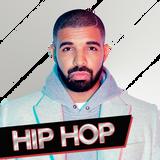 Hip Hop 001