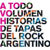 Mix Rock Nacional Argentino