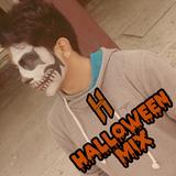 Heart Liked / Halloween Mix