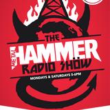The Metal Hammer Magazine Show, Ep. 3